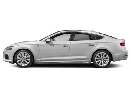 2019 Audi A5 45 Tecknik (Stk: 190191) in Toronto - Image 2 of 9