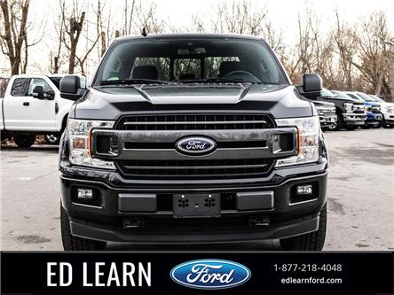 2019 Ford F-150 XLT (Stk: 19F1080) in St. Catharines - Image 2 of 21