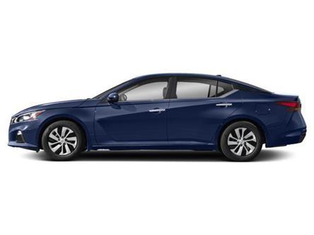 2019 Nissan Altima 2.5 Platinum (Stk: KN311561) in Scarborough - Image 2 of 9