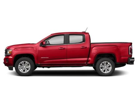 2019 GMC Canyon SLE (Stk: 9188962) in Scarborough - Image 2 of 9