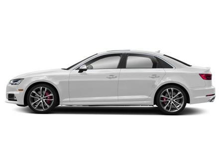 2019 Audi S4 3.0T Technik (Stk: 91637) in Nepean - Image 2 of 9