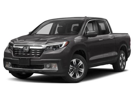 2019 Honda Ridgeline Touring (Stk: 315820) in Ottawa - Image 1 of 9