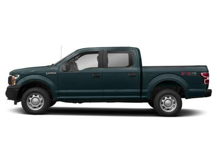 2019 Ford F-150 King Ranch (Stk: T0296) in Barrie - Image 2 of 9