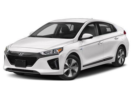 2019 Hyundai Ioniq EV Preferred (Stk: 28467) in Scarborough - Image 1 of 9