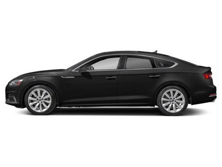 2019 Audi A5 45 Komfort (Stk: AU6157) in Toronto - Image 2 of 9