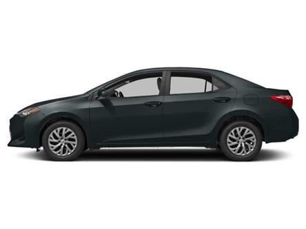 2019 Toyota Corolla  (Stk: 19163) in Ancaster - Image 2 of 9