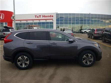 2019 Honda CR-V LX (Stk: 2190297) in Calgary - Image 2 of 9