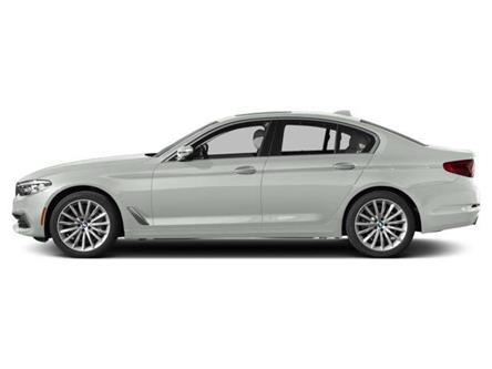 2019 BMW 530i xDrive (Stk: N37114) in Markham - Image 2 of 9