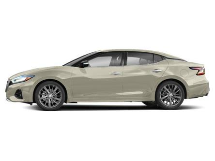2019 Nissan Maxima SL (Stk: U146) in Ajax - Image 2 of 2