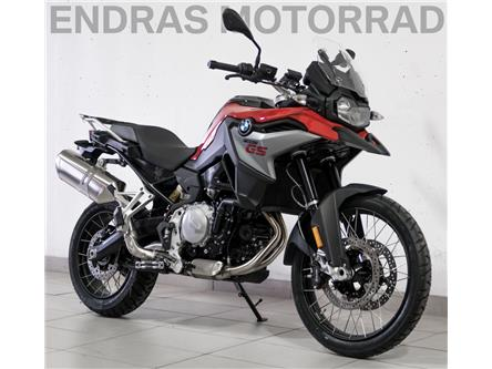 2019 BMW F850GS  (Stk: 90927) in Ajax - Image 2 of 6
