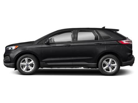 2019 Ford Edge SEL (Stk: T0245) in Barrie - Image 2 of 9