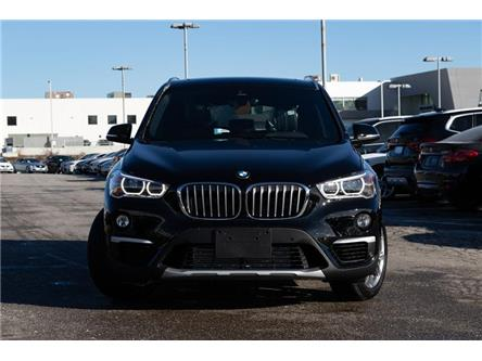 2019 BMW X1 xDrive28i (Stk: 12928) in Ajax - Image 2 of 22