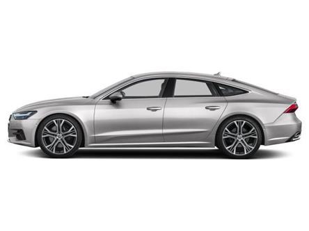 2019 Audi A7 55 Progressiv (Stk: AU6265) in Toronto - Image 2 of 2