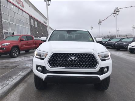 2019 Toyota Tacoma TRD Off Road (Stk: 190114) in Cochrane - Image 2 of 19