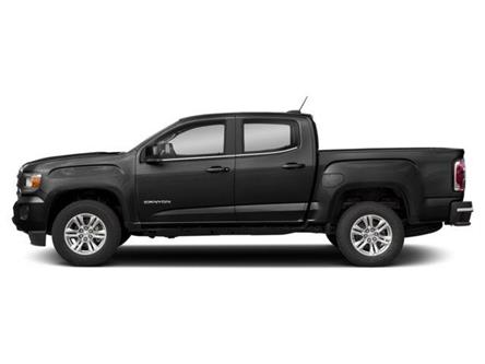 2019 GMC Canyon SLE (Stk: 9174758) in Scarborough - Image 2 of 9