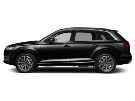 2019 Audi Q7 55 Progressiv (Stk: 91685) in Nepean - Image 2 of 9