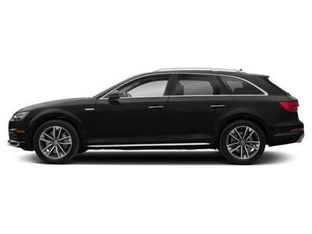 2018 Audi A4 allroad 2.0T Progressiv (Stk: 181779) in Toronto - Image 2 of 9