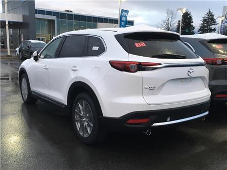 2019 Mazda CX-9 Signature (Stk: 9M041) in Chilliwack - Image 2 of 5