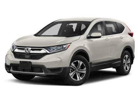 2019 Honda CR-V LX (Stk: K1251) in Georgetown - Image 1 of 9