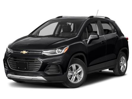 2019 Chevrolet Trax LT (Stk: K190) in Grimsby - Image 1 of 9