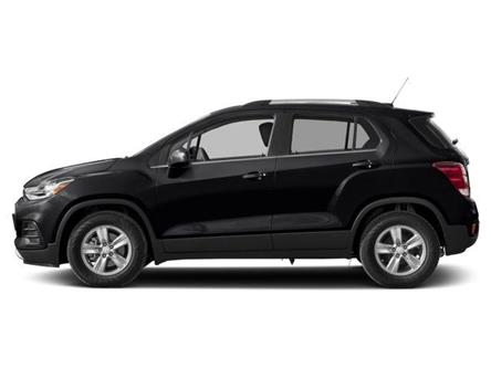 2019 Chevrolet Trax LT (Stk: K190) in Grimsby - Image 2 of 9
