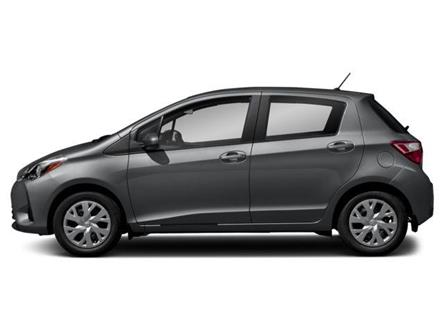 2019 Toyota Yaris SE (Stk: N01319) in Goderich - Image 2 of 9