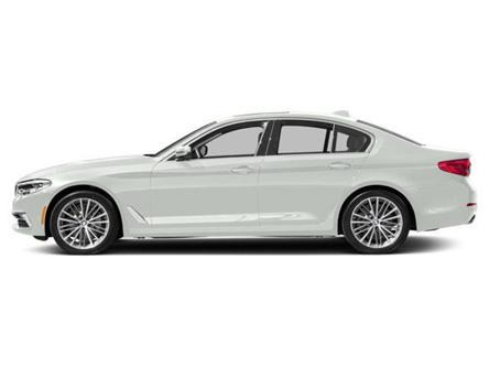 2019 BMW 540i xDrive (Stk: N37195) in Markham - Image 2 of 9