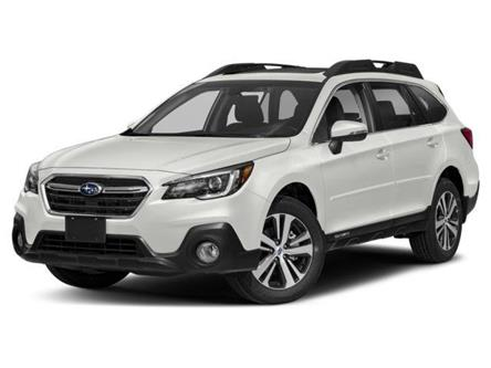 2019 Subaru Outback 2.5i Limited (Stk: S00010) in Guelph - Image 1 of 9