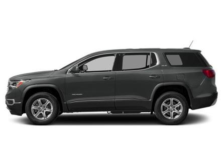 2019 GMC Acadia SLE-1 (Stk: 9210804) in Scarborough - Image 2 of 9