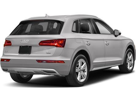 2018 Audi Q5 2.0T Komfort (Stk: 33907123) in Regina - Image 2 of 6