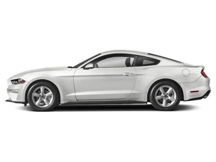 2019 Ford Mustang GT (Stk: T019) in Barrie - Image 2 of 9