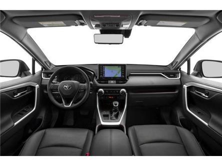 2019 Toyota RAV4 Limited (Stk: 165-19) in Stellarton - Image 2 of 2