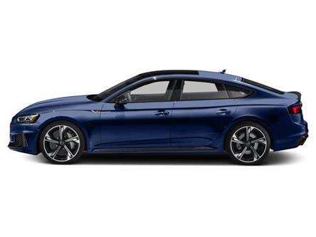 2019 Audi RS 5 2.9 (Stk: AU6273) in Toronto - Image 2 of 3