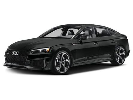 2019 Audi RS 5 2.9 (Stk: 91689) in Nepean - Image 1 of 3