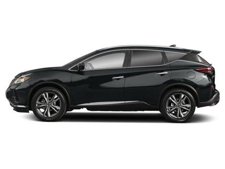 2019 Nissan Murano S (Stk: U236) in Ajax - Image 2 of 2
