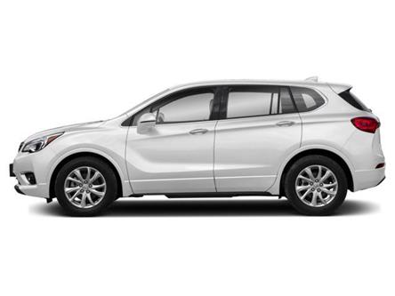 2019 Buick Envision Preferred (Stk: 19B200) in Tillsonburg - Image 2 of 9