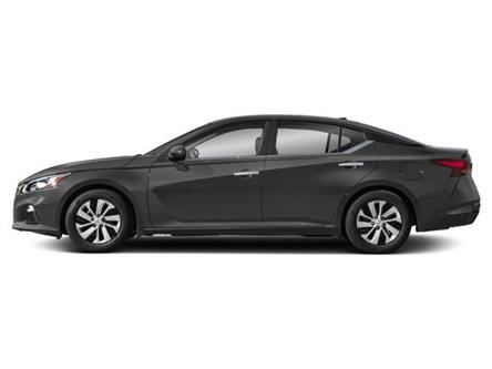 2019 Nissan Altima 2.5 S (Stk: N19279) in Hamilton - Image 2 of 9