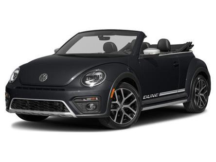 2019 Volkswagen Beetle 2.0 TSI Dune (Stk: V3964) in Newmarket - Image 1 of 9