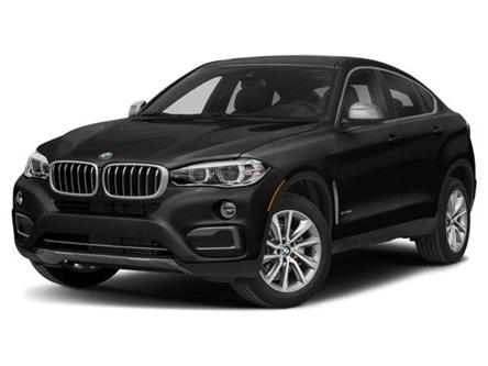 2019 BMW X6 xDrive35i (Stk: 19204) in Thornhill - Image 1 of 9