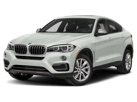 2019 BMW X6 xDrive35i (Stk: 19227) in Thornhill - Image 1 of 9
