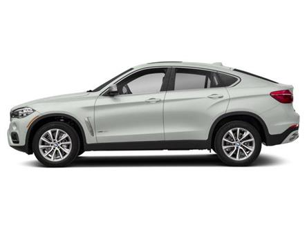 2019 BMW X6 xDrive35i (Stk: 19227) in Thornhill - Image 2 of 9