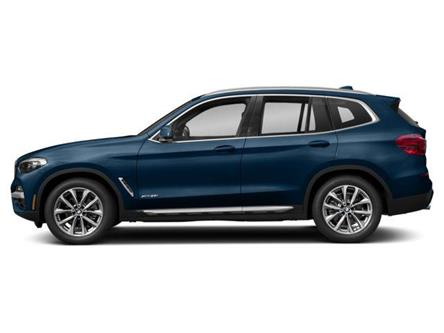 2019 BMW X3 xDrive30i (Stk: 19233) in Thornhill - Image 2 of 9