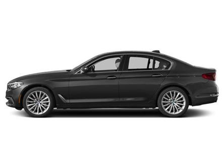 2019 BMW 530i xDrive (Stk: 19343) in Thornhill - Image 2 of 9