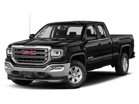 2019 GMC Sierra 1500 Limited Base (Stk: 195340) in Kitchener - Image 1 of 9