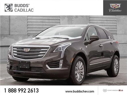 2019 Cadillac XT5 Base (Stk: XT9110) in Oakville - Image 1 of 25