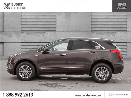 2019 Cadillac XT5 Base (Stk: XT9110) in Oakville - Image 2 of 25