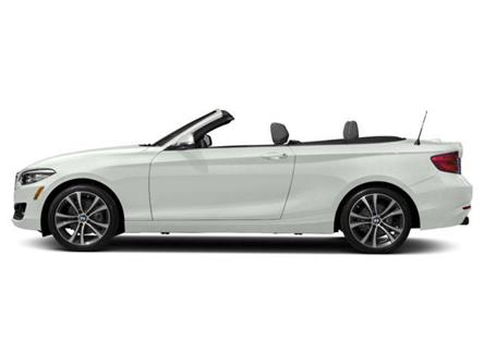 2019 BMW 230i xDrive (Stk: 19215) in Thornhill - Image 2 of 9