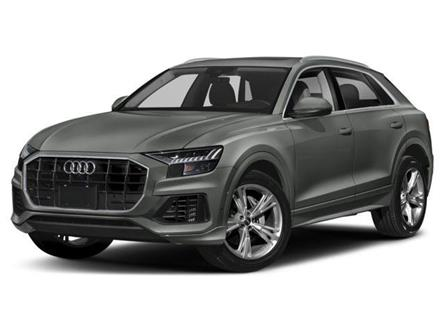 2019 Audi Q8 55 Technik (Stk: 91722) in Nepean - Image 1 of 9