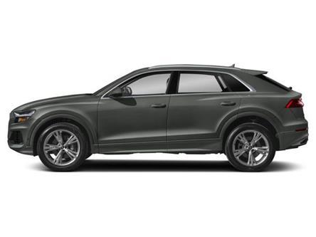 2019 Audi Q8 55 Technik (Stk: 91722) in Nepean - Image 2 of 9