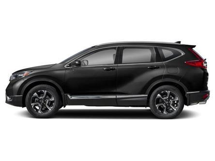 2019 Honda CR-V Touring (Stk: 19-0878) in Scarborough - Image 2 of 9